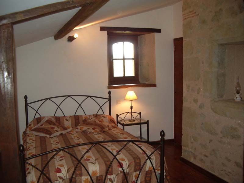 metairie-chambre-double-Saboge-Gers