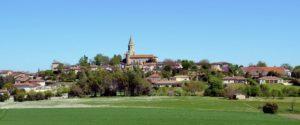 Panorama-sur-Montaut-Les-Creneaux