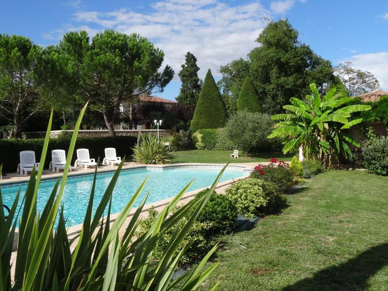 piscine-saboge-Montaut-gers