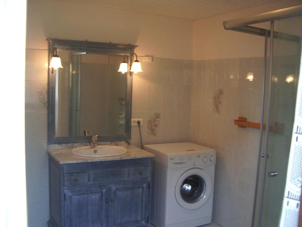 salle-d-eau-metairie-montaut-gers